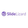 Logo SlideLizard