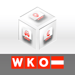 WKO_Mobile_Services.png