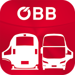 öbb_scotty_app